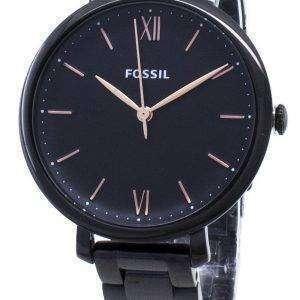 Reloj Fossil Jacqueline Quartz ES4511 para mujer