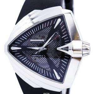 Hamilton Ventura XXL automático H24655331 reloj para hombre