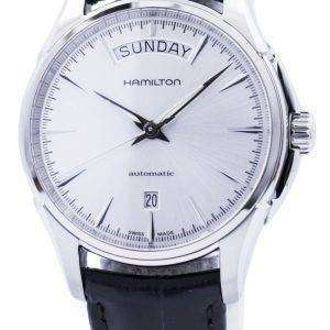 Hamilton American Classic Jazzmaster H32505751 reloj para hombre
