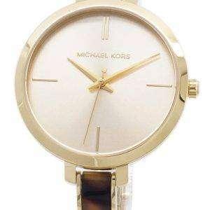 Reloj para mujer Michael Kors Jaryn Quartz MK4341