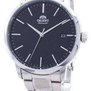 Orient Classic RA-AC0E01B00C Reloj automático para hombre de Japón.
