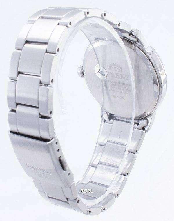 Reloj de hombre Orient Contemporary RA-SP0001B00C Quartz Japan Made
