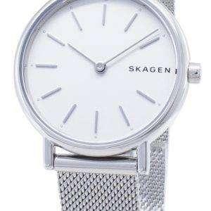 Reloj Skagen Signatur Slim Quartz SKW2692 para mujer