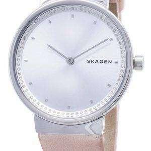 Skagen Annelie SKW2753 reloj de cuarzo para mujer
