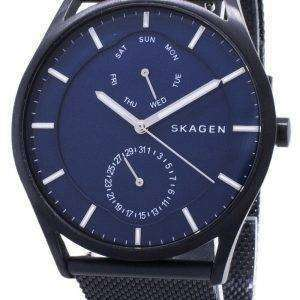 Skagen Holst multifunción cuarzo SKW6450 Watch de Men