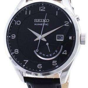 Seiko Kinetic SRN051P1 SRN051P SRN051