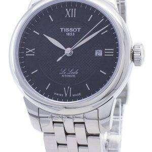 Tissot T-Classic Le Locle T006.207.11.058.00 T0062071105800 Reloj automático para mujeres