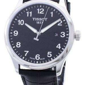 Tissot T-Sport Gent XL Classic T116.410.16.057.00 T1164101605700 Reloj de cuarzo para hombre