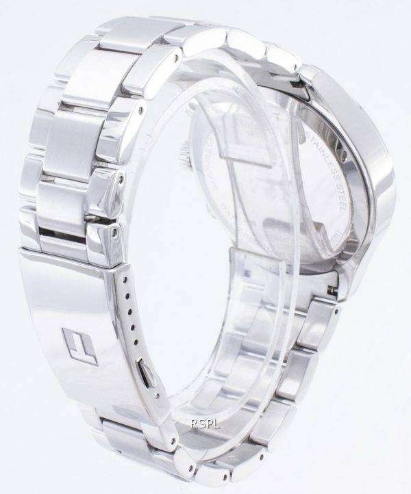 Tissot T-Sport Chrono XL Classic T116.617.11.047.01 T1166171104701 Reloj de cuarzo para hombre