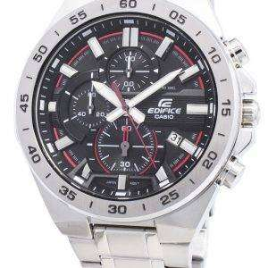 Casio Edifice EFR-564D-1AV EFR564D-1AV Cronógrafo Reloj de cuarzo para hombre