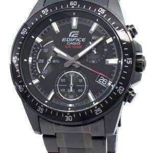 Casio Edifice EFV-540DC-1AV EFV540DC-1AV Cronógrafo Reloj de cuarzo para hombre