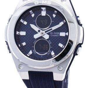 Reloj de cuarzo para mujer Casio BABY-G G-MS MSG-C100-2A MSGC100-2A