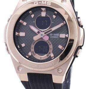 Reloj de cuarzo para mujer Casio BABY-G G-MS MSG-C100G-1A MSGC100G-1A