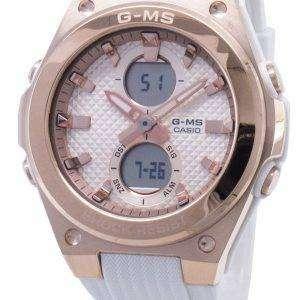 Reloj de cuarzo Casio BABY-G G-MS MSG-C100G-7A MSGC100G-7A