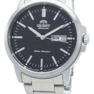 Orient RA-AA0C01B19B Automático 22 Joyas Reloj para hombre