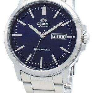 Orient RA-AA0C02L19B Automático 22 Joyas Reloj para hombre