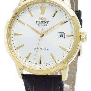 Orient RA-AC0F04S10B Automático 22 Joyas Reloj para hombre