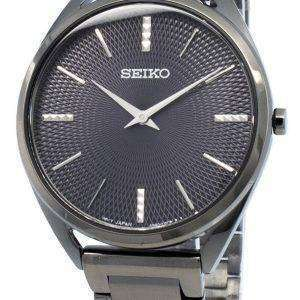 Seiko Conceptual SWR035P SWR035P1 SWR035 Reloj de cuarzo analógico para mujer