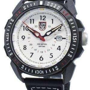 Reloj Luminox Ice-Sar Arctic 1000 XL.1007 Quartz 200M Hombre
