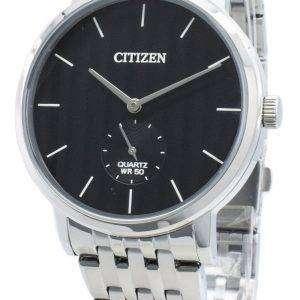 Reloj Citizen BE9170-56E de cuarzo para hombre