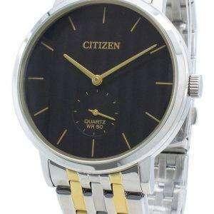 Reloj Citizen BE9174-55E de cuarzo para hombre
