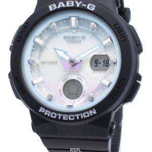 Reloj de cuarzo para mujer Casio Baby-G BGA-250-1A2 BGA250-1A2