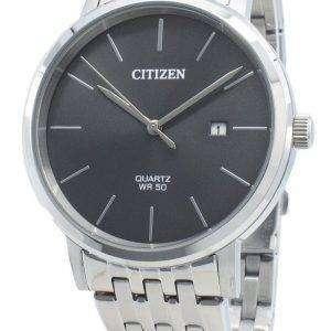 Citizen BI5070-57H Reloj de cuarzo para hombre