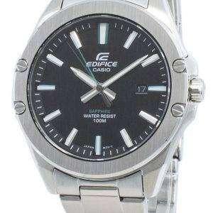 Reloj de cuarzo para hombre Casio Edifice EFR-S107D-1AV EFRS107D-1AV