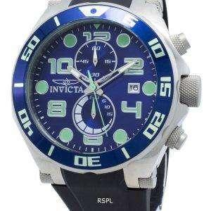 Reloj de cuarzo Invicta Pro Diver 17813 para hombre