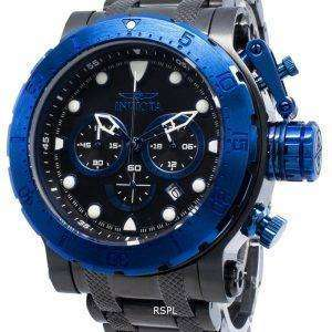 Invicta Coalition Forces 26506 Reloj cronógrafo de cuarzo para hombre