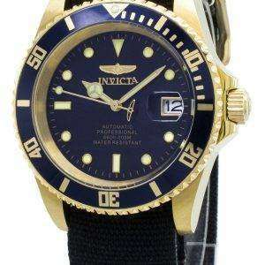 Invicta Pro Diver 27625 Automático 200M Reloj para hombre