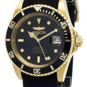 Invicta Pro Diver 27626 Automático 200M Reloj para hombre