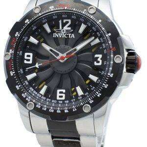 Invicta S1 Rally 28288 Reloj automático para hombres con taquímetro