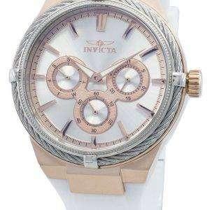 Invicta Bolt 28914 Reloj de cuarzo para mujer