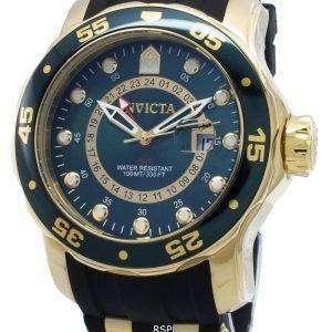 Reloj de cuarzo Invicta Pro Diver 6994 para hombre