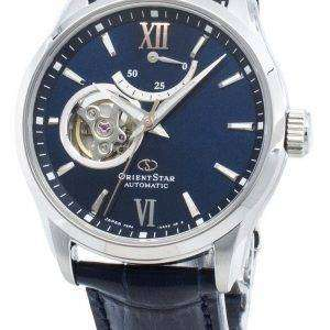 Reloj Orient Star RE-AT0006L00B Automatic Power Reserve para hombre