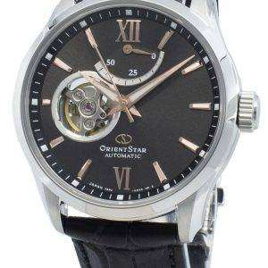 Reloj Orient Star RE-AT0007N00B Automatic Power Reserve para hombre