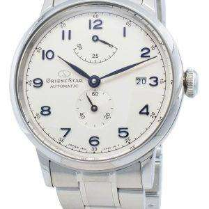 Reloj Orient Star RE-AW0006S00B Automatic Power Reserve para hombre