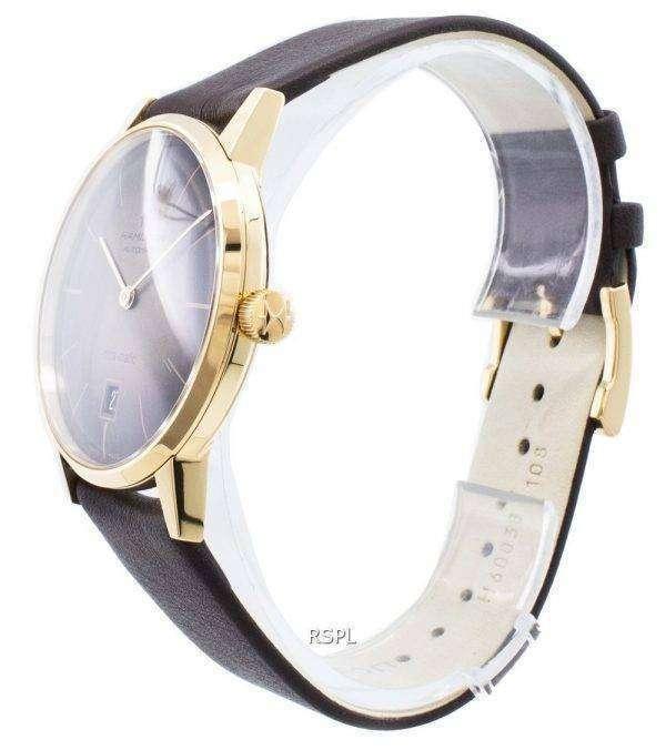 Hamilton Intra-Matic H38465501 Reloj automático para hombre
