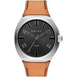 Diesel Stigg DZ1883 Reloj de cuarzo para hombre