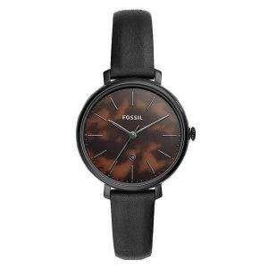 Fossil Jacqueline ES4632 Reloj de cuarzo para mujer