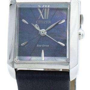 Reloj Citizen L EW5550-16N Eco-Drive para mujer