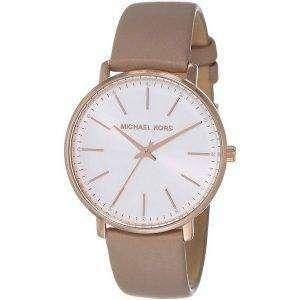 Michael Kors Pyper MK2748 reloj de cuarzo para mujer