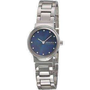Skagen Freja SKW2789 reloj de cuarzo para mujer
