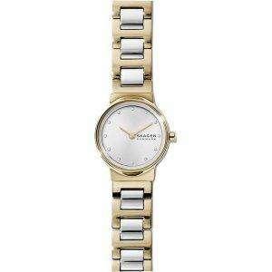 Skagen Freja SKW2790 Reloj de cuarzo para mujer