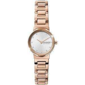 Skagen Freja SKW2791 Reloj de cuarzo para mujer