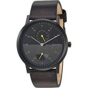 Skagen Kristoffer SKW6499 Reloj de cuarzo para hombre