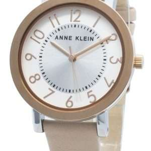 Anne Klein 3443RTBH Reloj de cuarzo para mujer