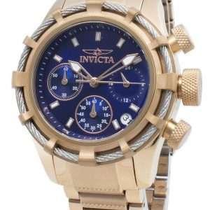 Invicta Bolt 30473 Cronógrafo Quartz 200M Reloj para mujer