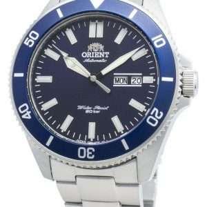 Orient Mako III RA-AA0009L09C Reloj automático para hombre